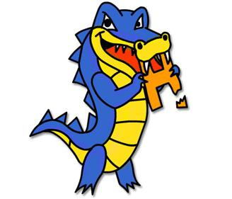 HostGator Dedicated Windows Server Review
