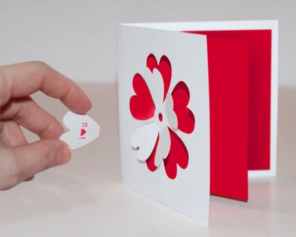Valentines Stories For Kindergarten Valentines Theme PreKinders – Valentine Card Preschool