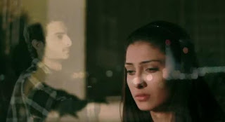 Aiza Khan in Bewafa