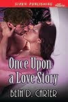 Sequel to Love Story for a Snow Princess