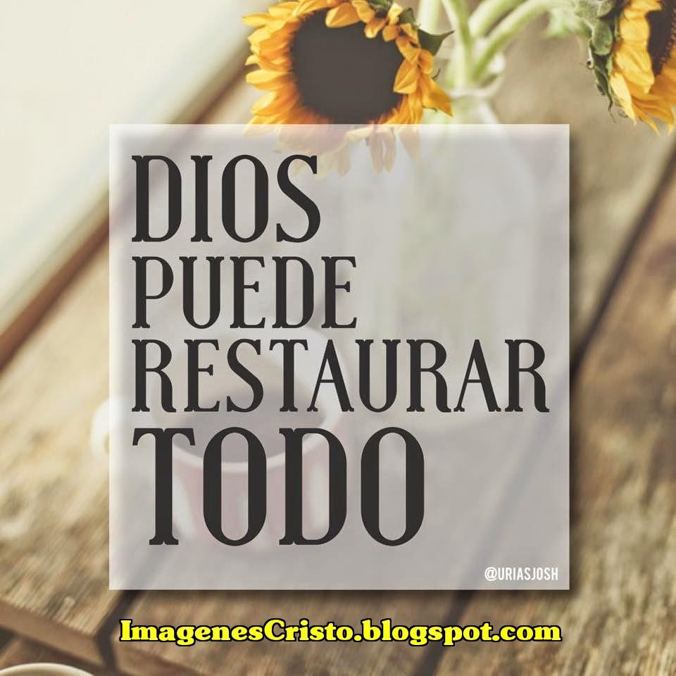 Reflexion cristiana en imágenes 2015