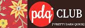 pdq* Club
