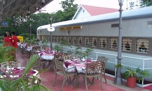top restaurants in Bhopal