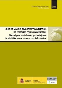 GUIAS DE INTERES PROFESIONAL