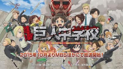 Shingeki! Kyojin Chuugakkou Episódio 8, Shingeki! Kyojin Chuugakkou Ep 8, Shingeki! Kyojin Chuugakkou 8, Shingeki! Kyojin Chuugakkou Episode 8, Assistir Shingeki! Kyojin Chuugakkou Episódio 8, Assistir Shingeki! Kyojin Chuugakkou Ep 8, Shingeki! Kyojin Chuugakkou Anime Episode 8, Shingeki! Kyojin Chuugakkou Download, Shingeki! Kyojin Chuugakkou Anime Online, Shingeki! Kyojin Chuugakkou Online, Todos os Episódios de Shingeki! Kyojin Chuugakkou, Shingeki! Kyojin Chuugakkou Todos os Episódios Online, Shingeki! Kyojin Chuugakkou Primeira Temporada, Animes Onlines, Baixar, Download, Dublado, Grátis