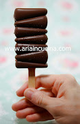 Ghiaccioli e gelati