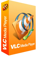 uk VLC Media Player v2.1.0 20120804 id