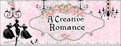 Creative Romance Challenge