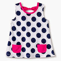 http://www.target.com/p/gerber-graduates-toddler-girls-sleeveless-dot-tank-white-navy/-/A-17002939#prodSlot=_1_45
