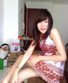 Gambar dan Foto janda yang kesepian: top1-oli-sintetik.blogspot.com/2012/01/janda-kesepian-sedang...