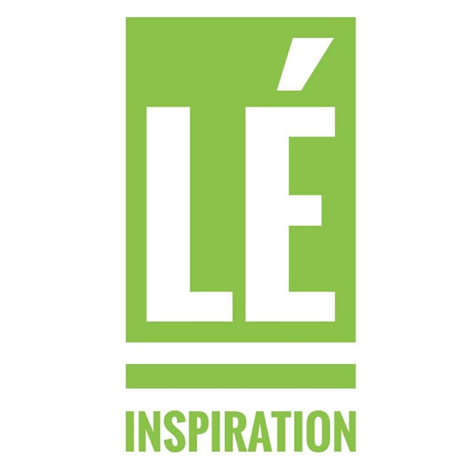 Lé Inspiration