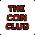 Lewes Con Club