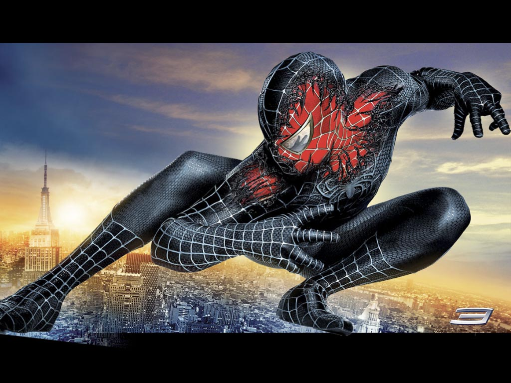 http://4.bp.blogspot.com/-GIgMTRKGk6k/T8rrzgBhcHI/AAAAAAAACmA/UTnSHjO5gis/s1600/Spiderman+Game+Wallpaper+Fan+Art+HD+Concept+%284%29.jpg