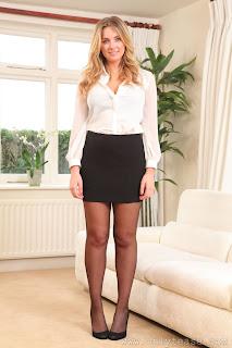 southern charms lola lee skirt