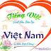 """Không Có Cái Gọi Là """"Từ Hán Việt"""""""