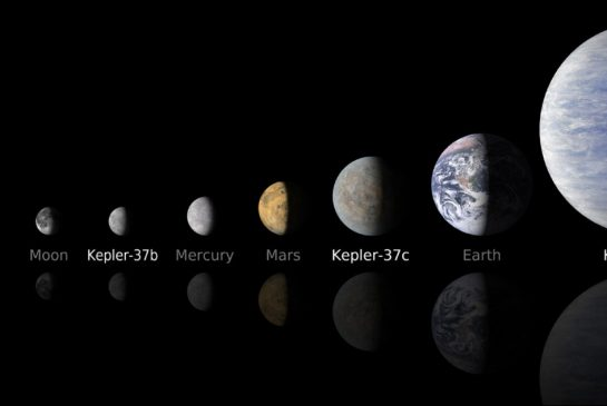 kepler-37-smallest-planet