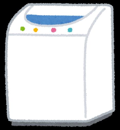 洗濯槽の掃除グッズおすすめ人気ランキングTOP3・口コミ