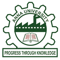 annauniv.edu, Anna University Time Table 2014-15 UG PG 3rd,5th, 7th Semester