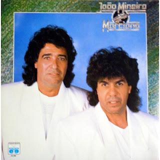 Jo�o Mineiro e Marciano - Vol.13