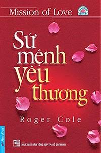 Su-Menh-Yeu-Thuong-Roger-Cole