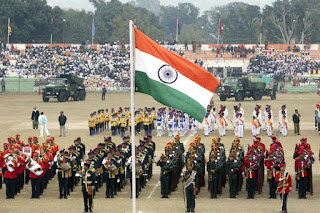 images of happy republic day