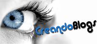 http://creando-blogs.blogspot.com/