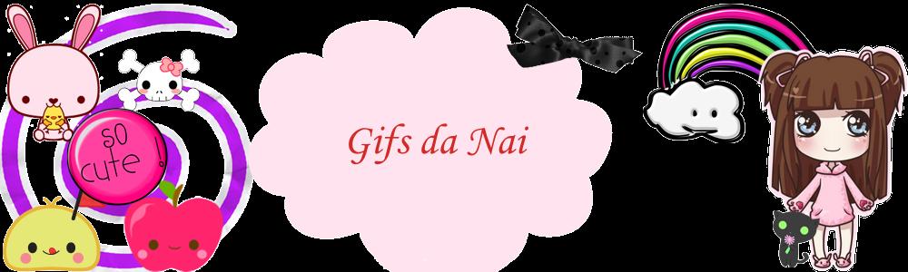 Nai Gifs