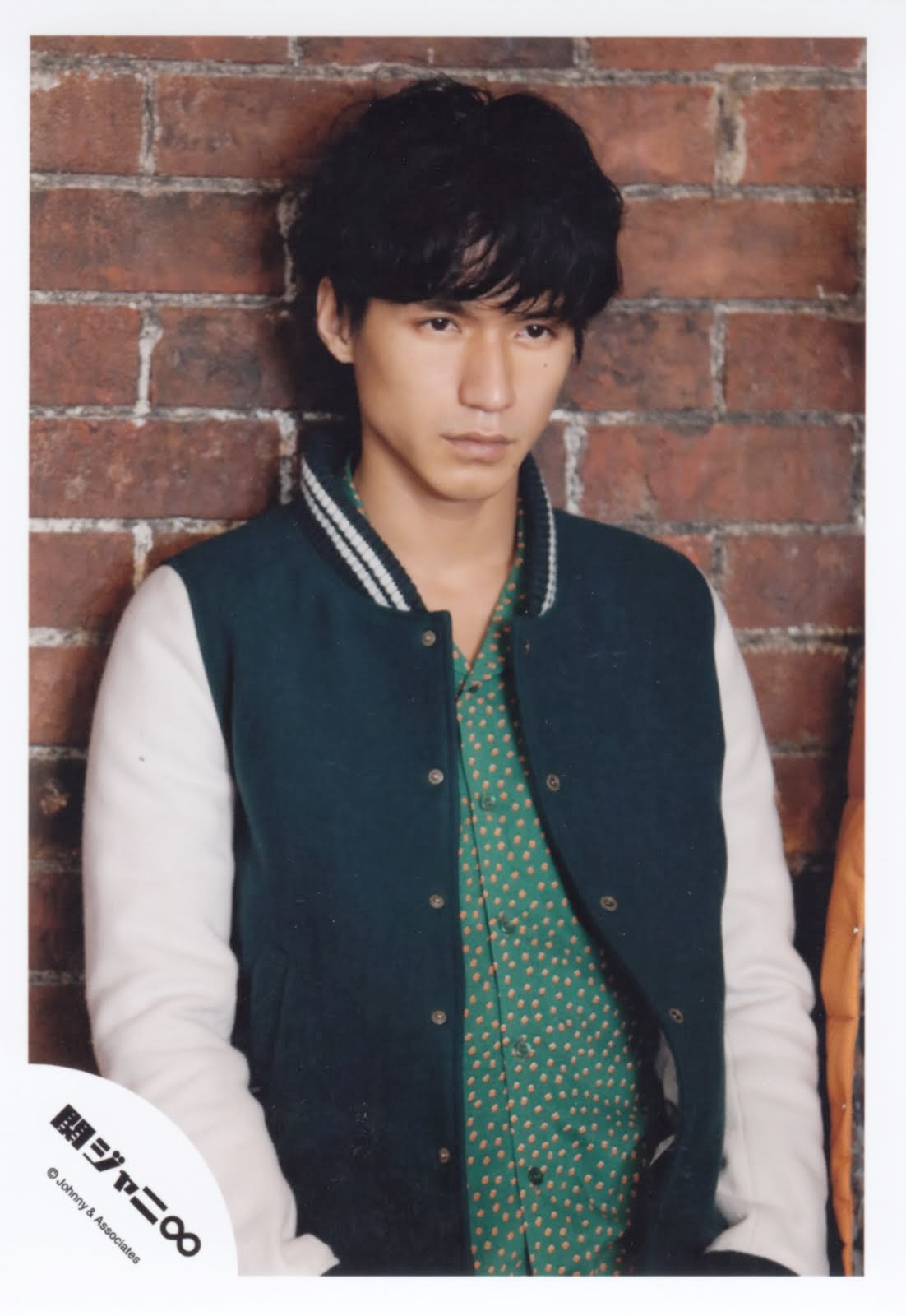 Photo Shop: JunkeBox *Ryo*