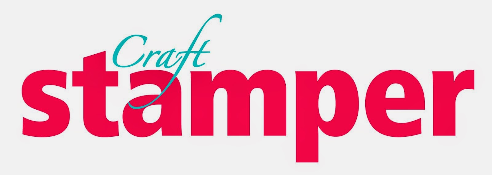 I was a DT member of Craftstamper