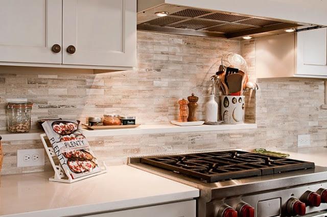 okapy kuchenne szafkowe