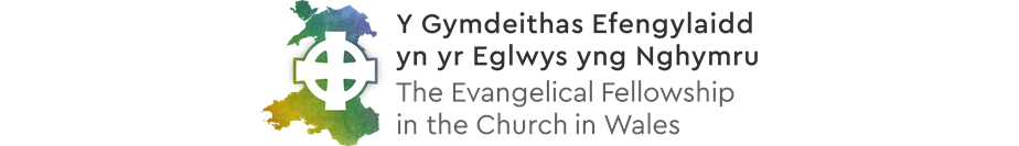 The Evangelical Fellowship in the Church in Wales