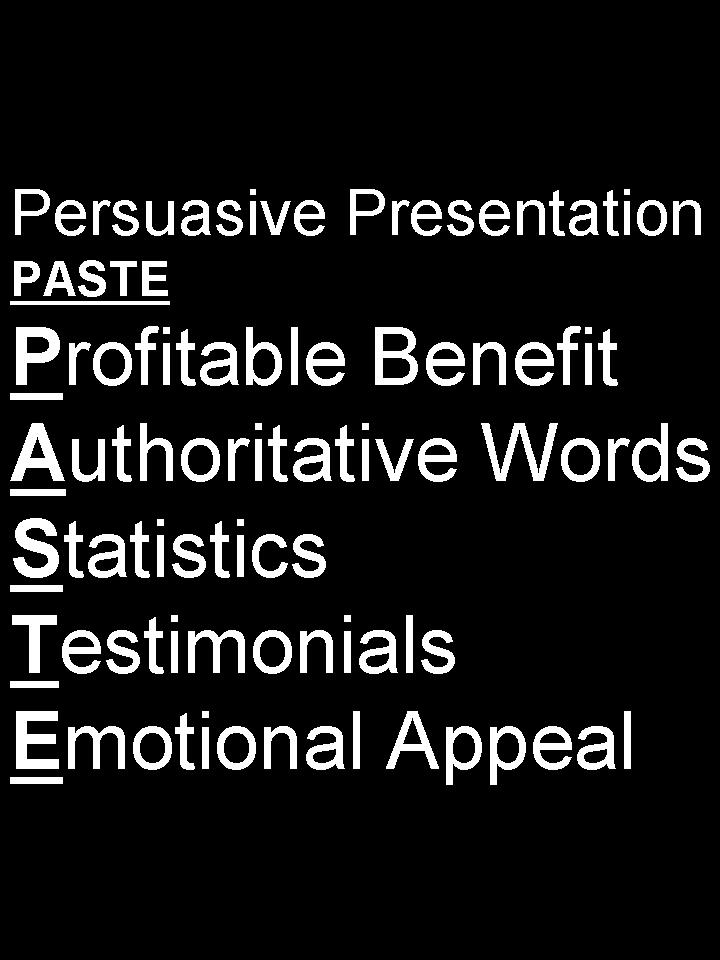 persuasive essay quotes The don'ts of persuasive writing 1  quote, or humorous or emotional story that  captures you  the conclusion is the final paragraph of a persuasive essay.