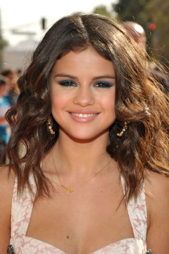 Celebrity Hairstyles | Squarts