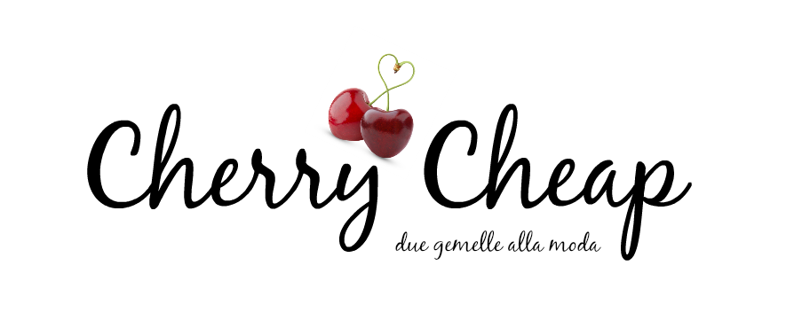 Cherry Cheap