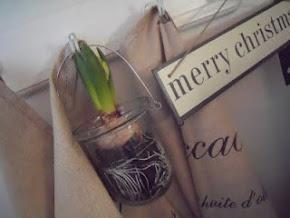 detaljerna i jul