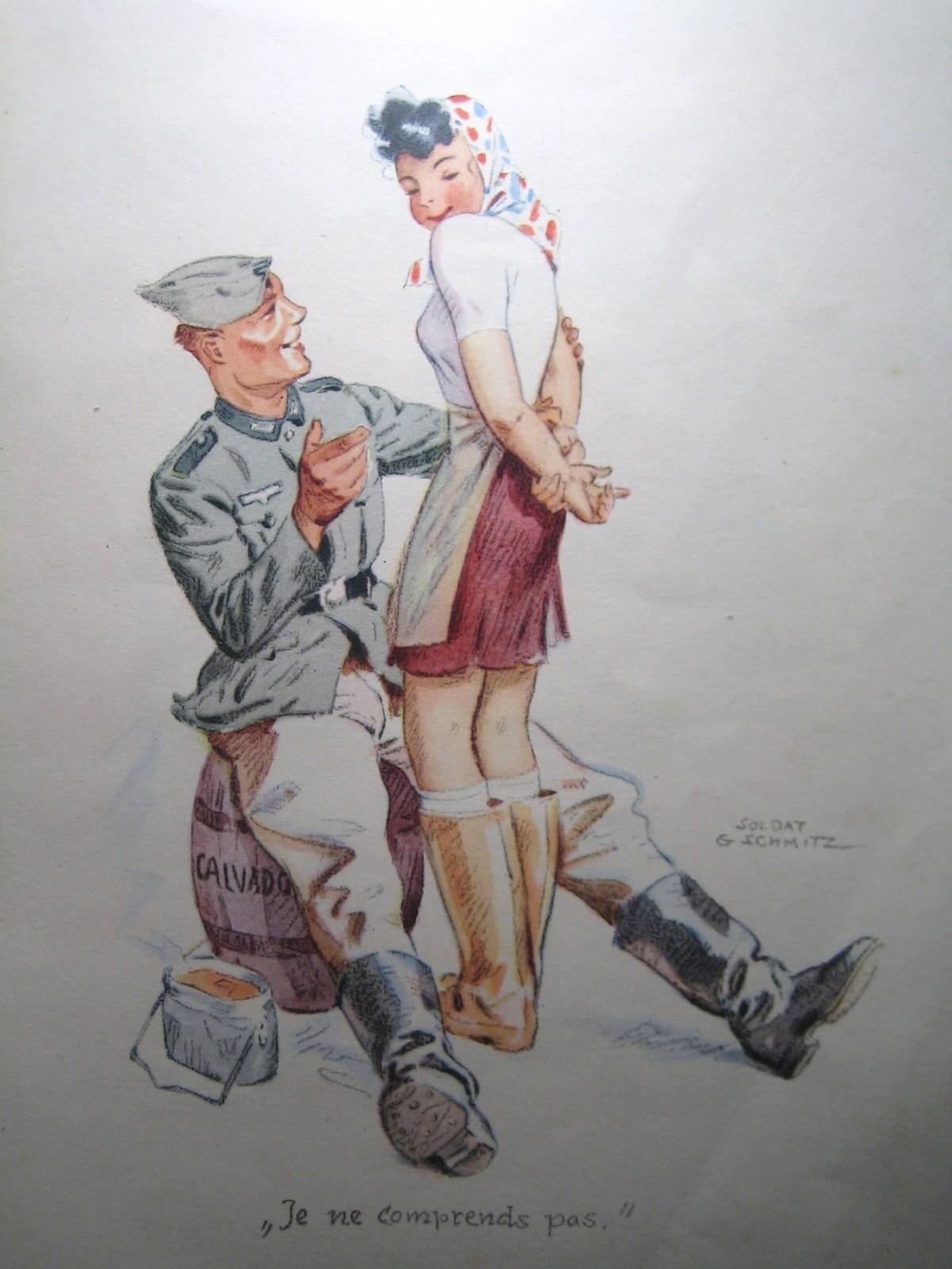 dobrodetelnaya-shlyuha-zhan-pol-sartr