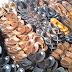 Cara memulai bisnis sandal Bagian #1