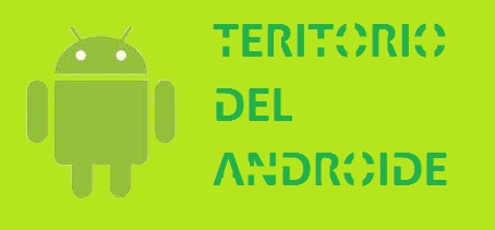 Territorio del Androide