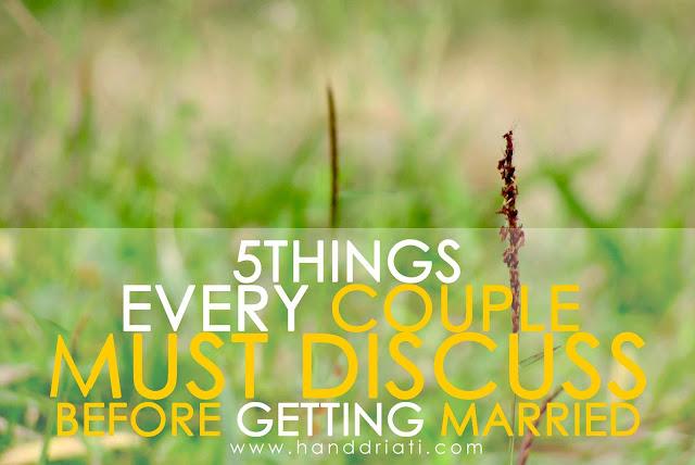5-hal-perjanjian-pra-nikah-yang-harus-didiskusikan