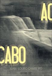 AO CABO