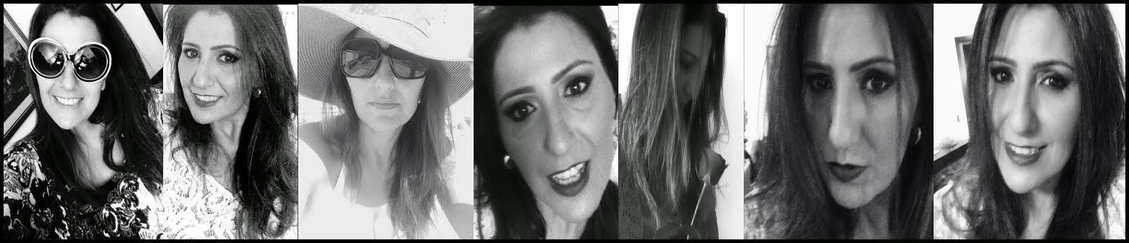 Adriana Paranhos Leal