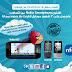 تفاصيل عرض اتصالات على موبايلات نوكيا Nokia Asha 300 -303 و Nokia 603