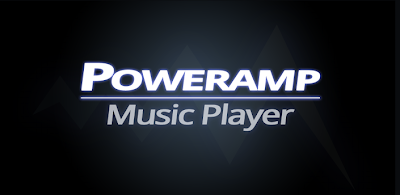 Poweramp Music Player (Full) 2.0.9-build-530 Apk Download