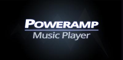 Poweramp Music Player (Full) 2.0.9-build-530 Apk Download