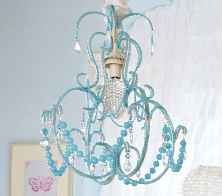 Nursery Room Ideas Chandeliers for Baby Girls Room – Chandeliers for Baby Room