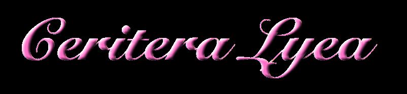 ceritera lyea ! ^_^