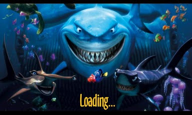 cá lớn nuốt cá bé game hot