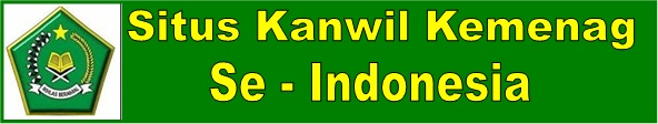 KEMENAG SE INDONESIA