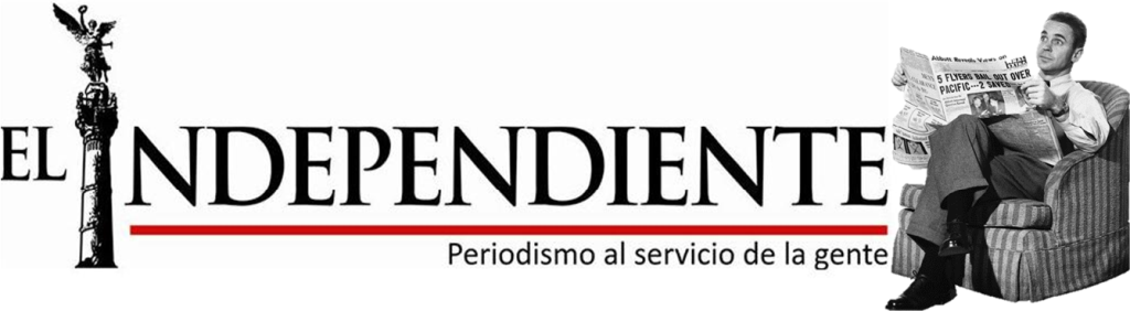 Semanario El Independiente