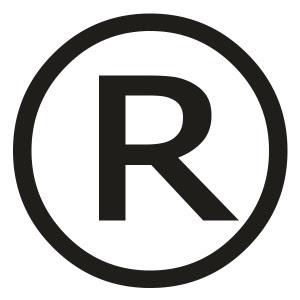 ¿Cómo insertar el símbolo de marca registrada en Word?